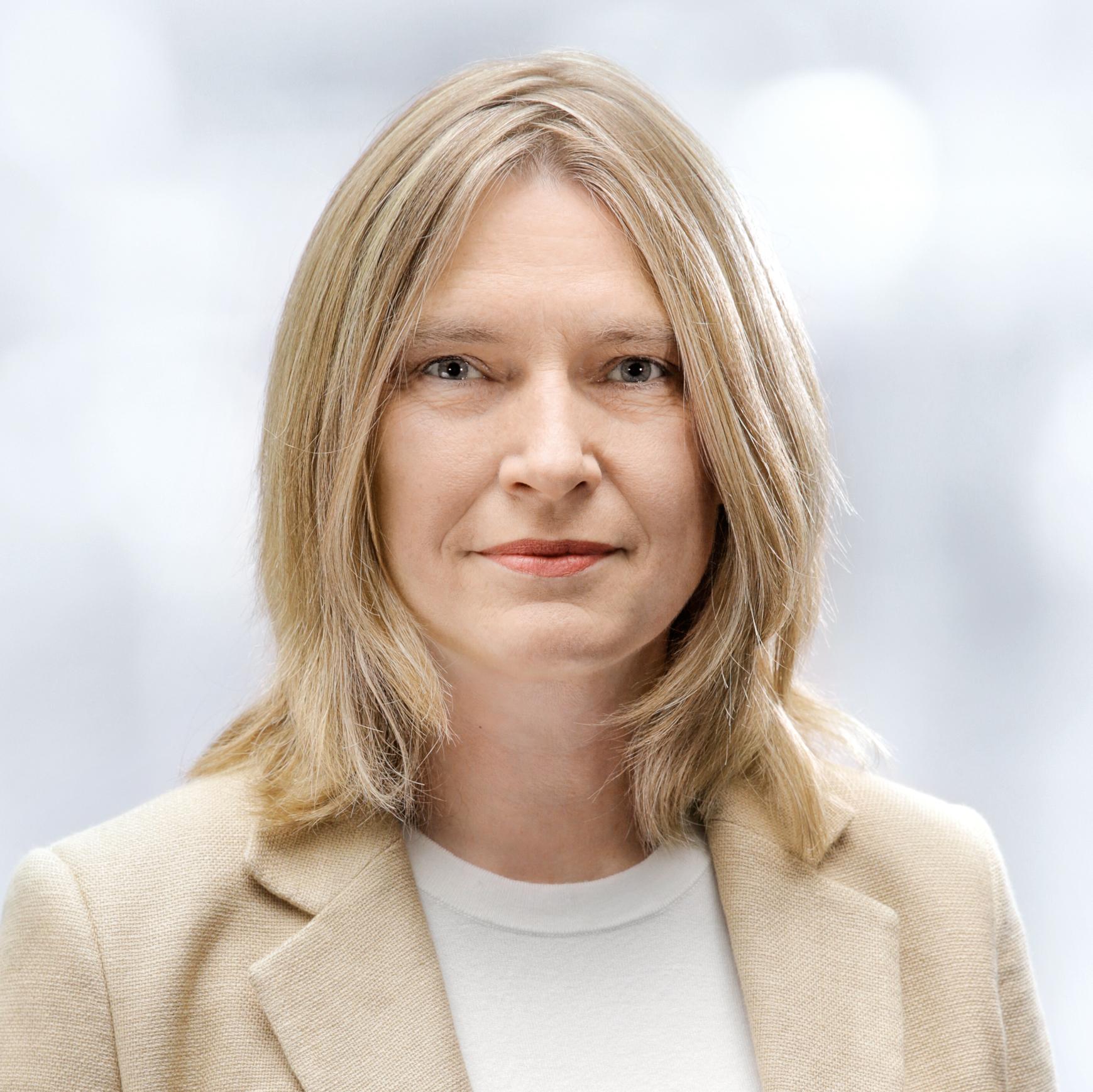 Dr. med. Sabine Dominik
