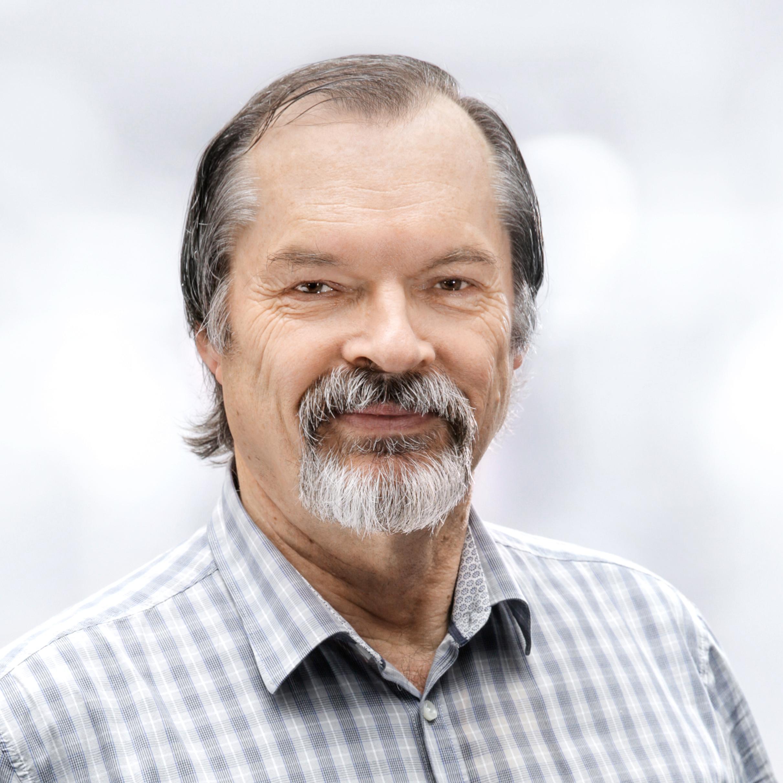 Dr. med. Wiegand Müller-Brodmann