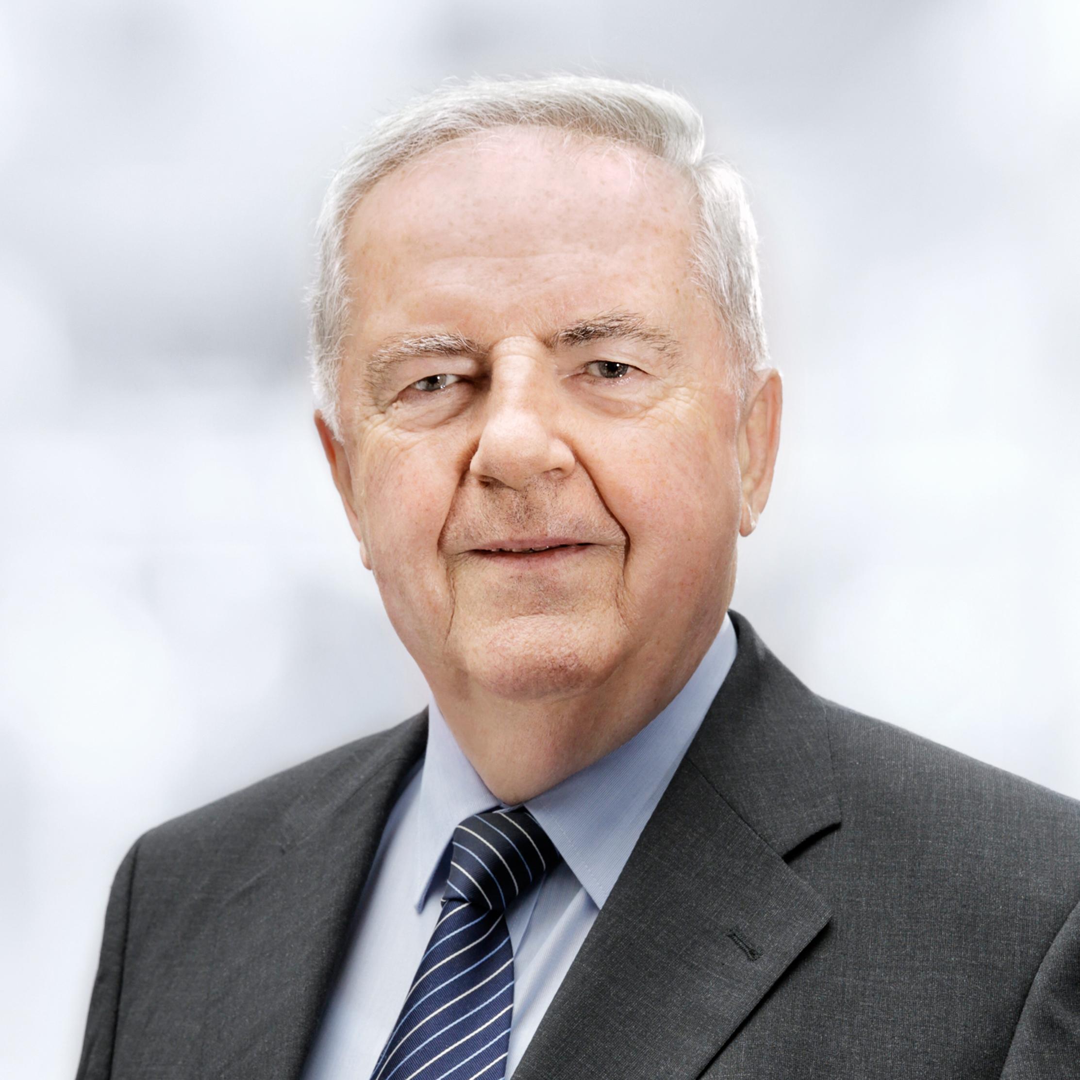 Dr. med. Alfred Möhrle